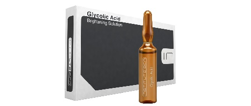 Glycolic Acid Mesotherapy
